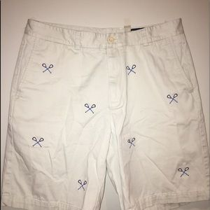 Vineyard Vines Lacrosse shorts